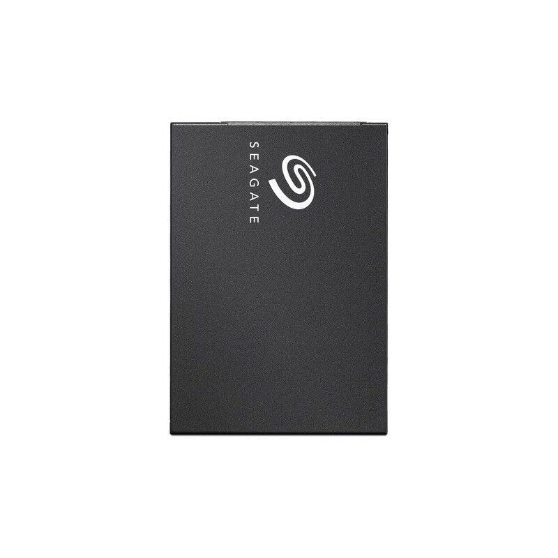 smart tech tv led ultra hd 4k 43 smt43f30uv2m1b1 smart tv linux