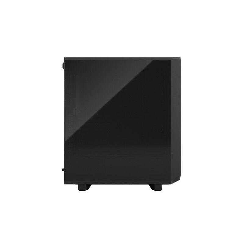 smart tech 55 uhd smart tv linux smt55f30uv2m1b1