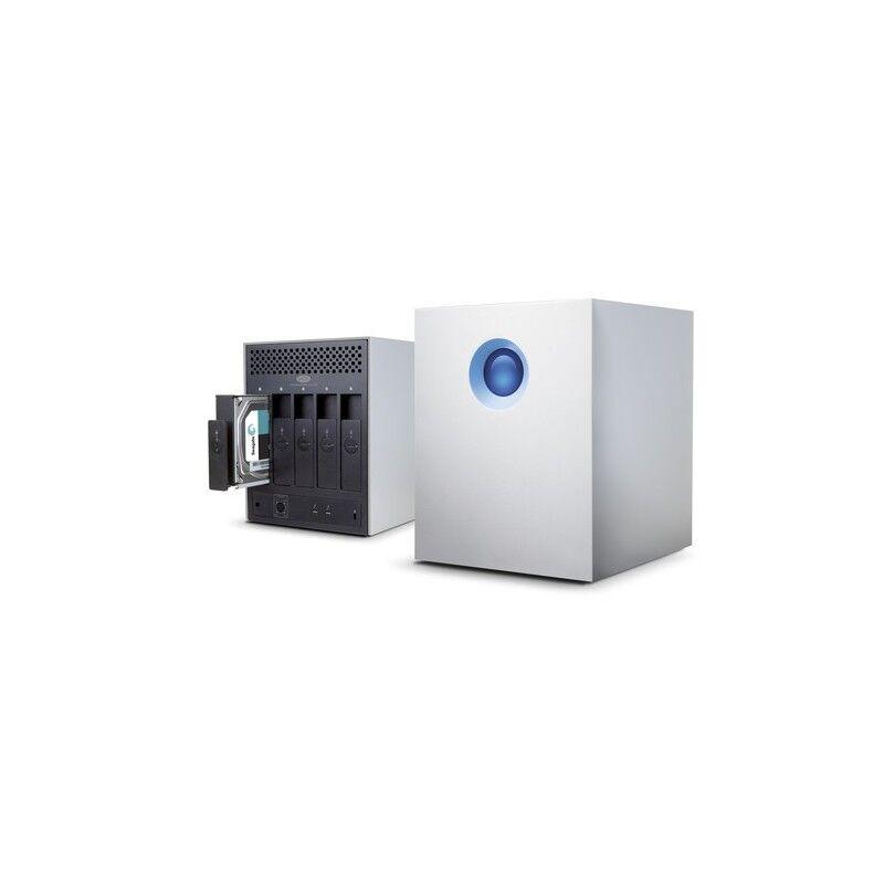 "LG Oled77g16la 195,6 Cm (77"") 4k Ultra Hd Smart Tv Wi-Fi Argento My2021"