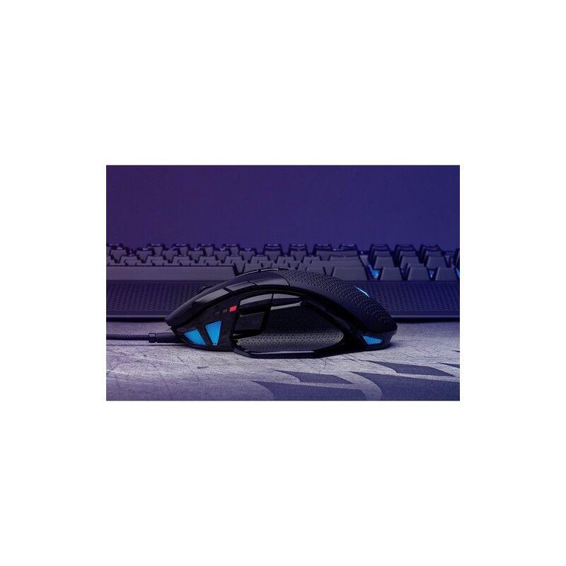 "LG 32lm6370pla Tv 81,3 Cm (32"") Full Hd Smart Tv Wi-Fi Nero"