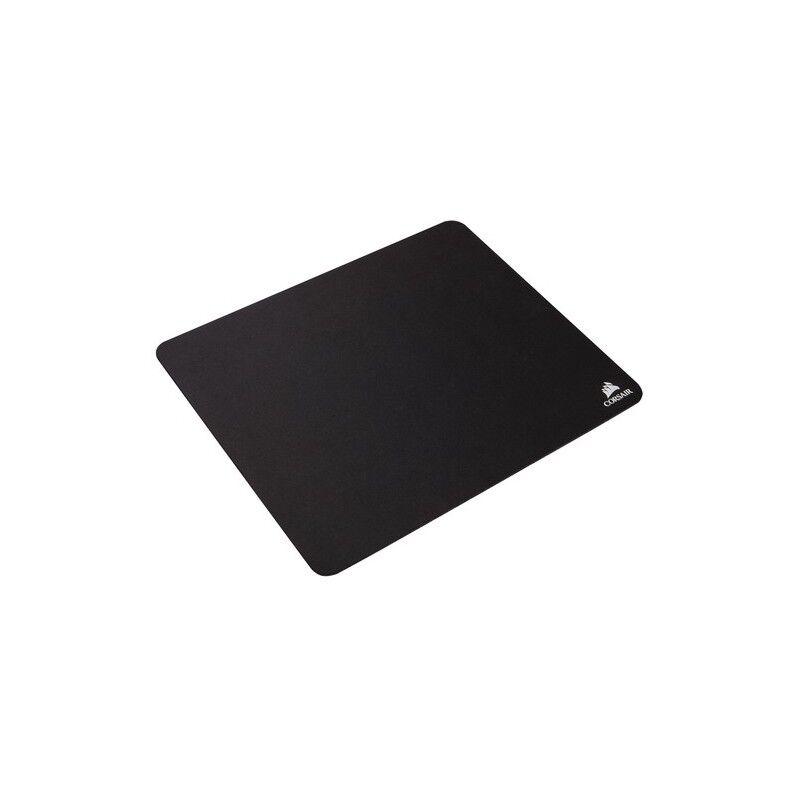 LG Televisore 4k Ultra Hd Smart Tv Up75 Dark Iron Gray 55up75006lf.Api