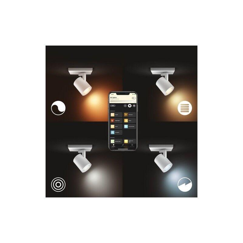 """LG Televisore Telefunken Te43554g54v2ka 43"""" Smart Tv Full Hd Black Android"""