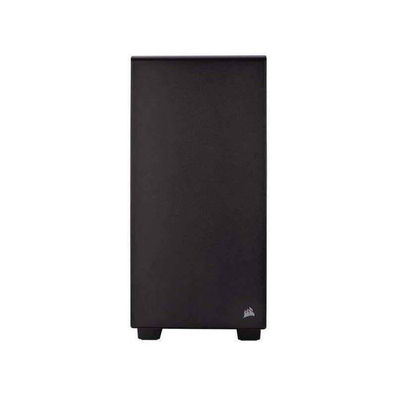 """LG Oled48c11lb (48"""") 4k Ultra Hd Smart Tv Wi-Fi Nero, Α9 Gen 4 , My2021"""