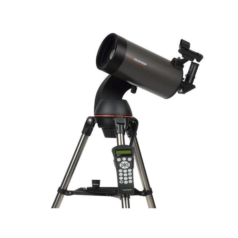 celestron telescopio nexstar 127slt computerized