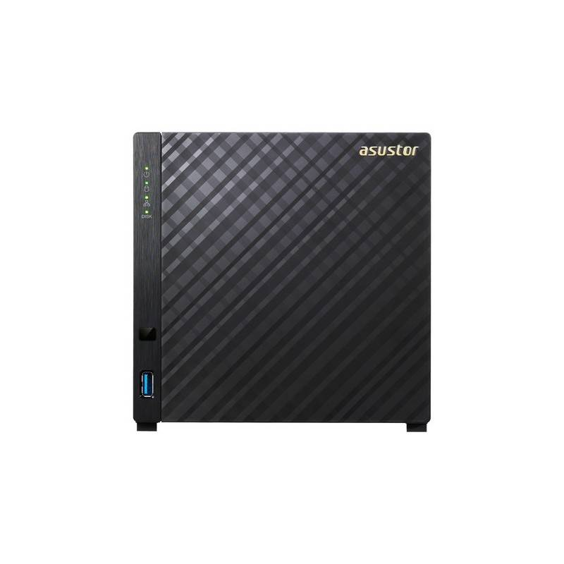 sony playstation 4 slim 500gb wi-fi nero