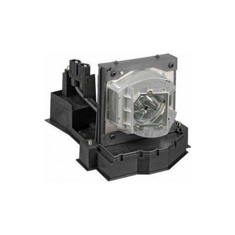 v7 vpl-sp-lamp-041-2e lampada per proiettore 230 w