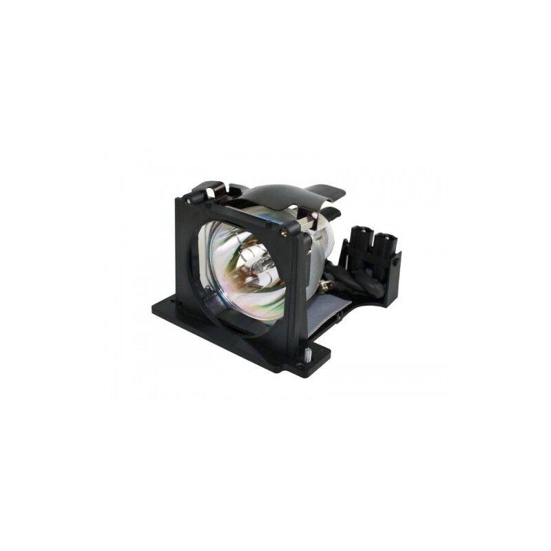 v7 vpl-310-4523-2e lampada per proiettore 200 w p-vip