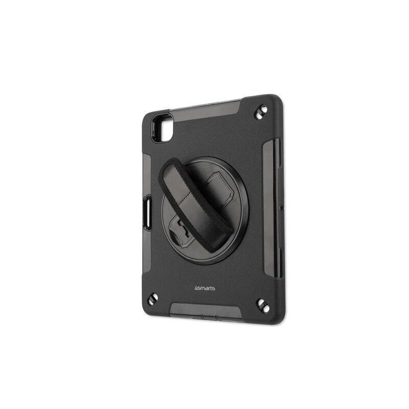 4smarts 4s467846 custodia per tablet 26,4 cm (10.4) cover paraurti nero