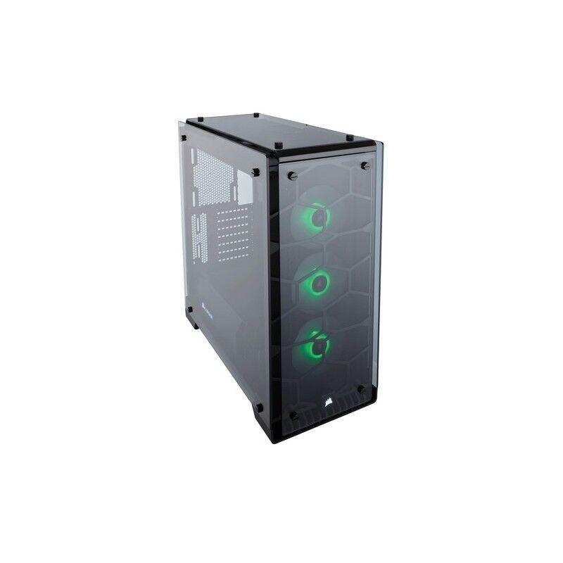 acer nitro 5 (an515-55-72w2) gaming 15.6 full hd ips 144hz, i7-10750h, 1tb ssd, geforce rtx 3060/6gb, linux (qwertz)