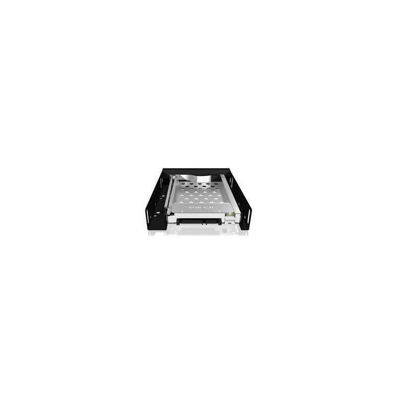 acer chromebook c733-c2uk 11.6 ram 4gb nero