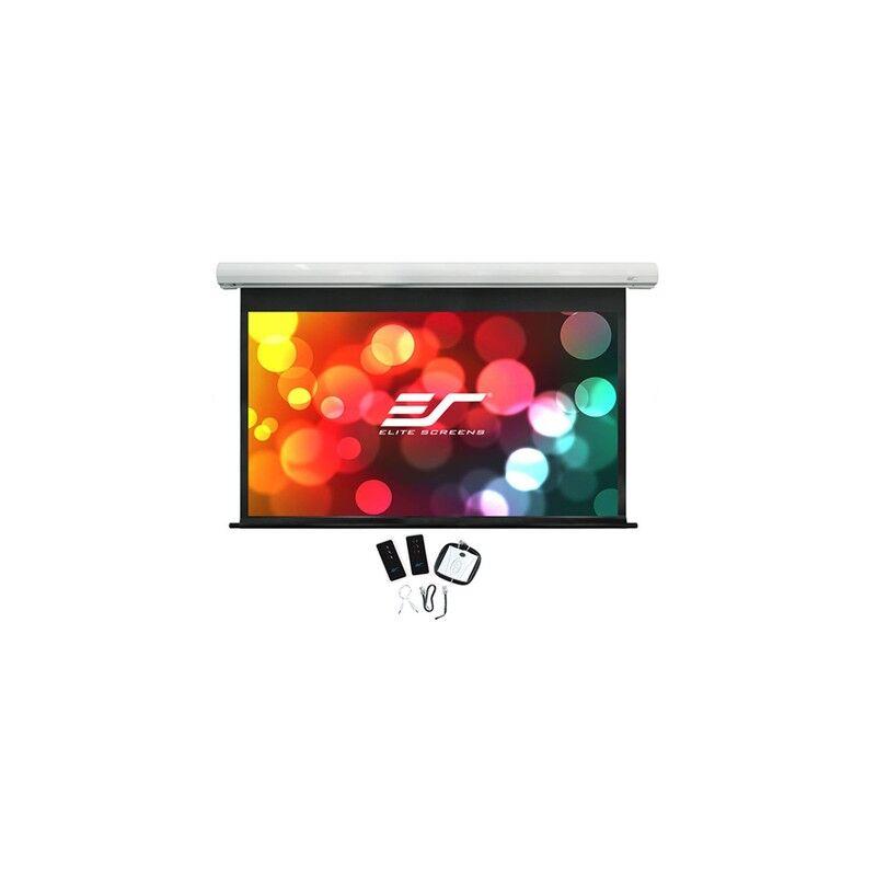 elite screens saker schermo per proiettore 3,05 m (120) 4:3