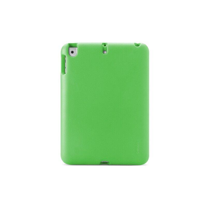 belkin b2a068-c01 custodia per tablet cover verde