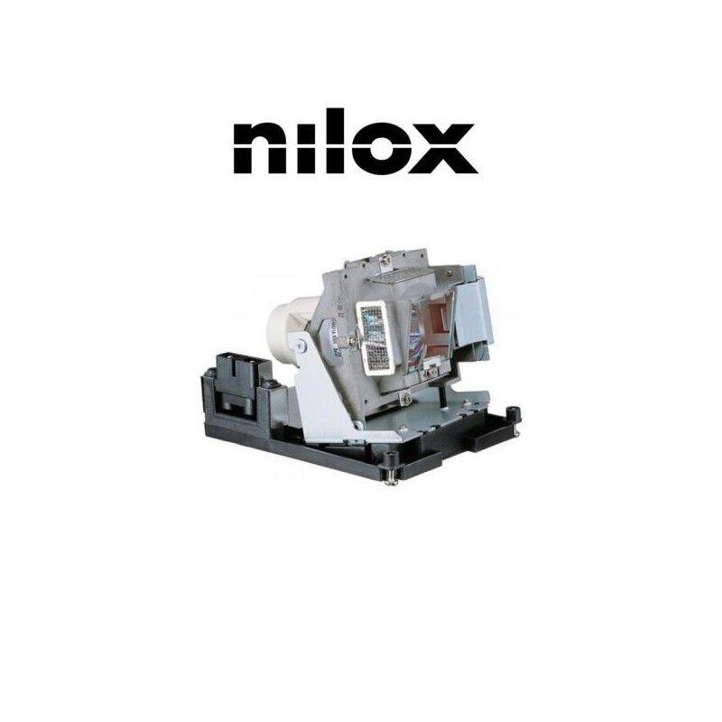 nilox lampada benq 5j.j0w05.001
