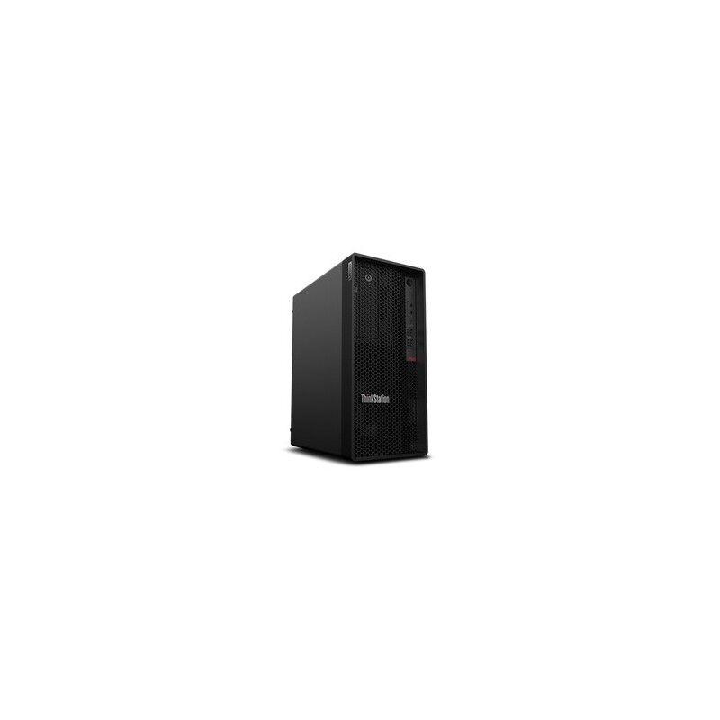 "Samsung C49j890dkr 124,5 Cm (49"") 3840 X 1080 Pixel Qled Nero"