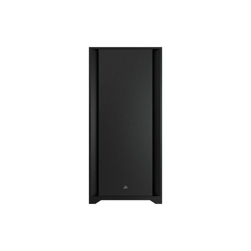hp officejet pro 8210 colore 2400 x 1200dpi a4 wi-fi nero (d9l63a)