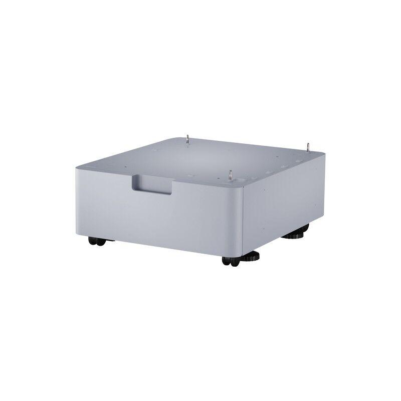 hp supporto per cabinet, stampanti samsung sl-dsk501t