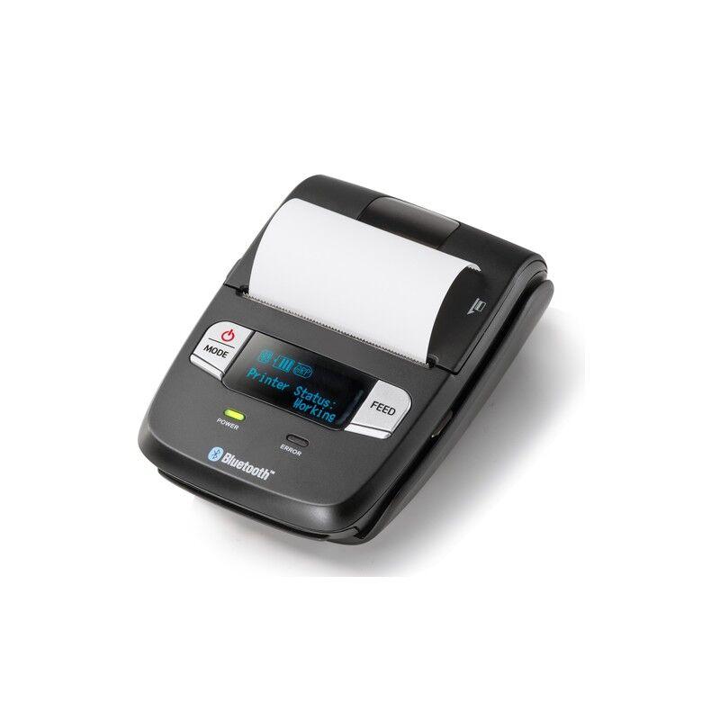 star micronics sm-l200 203 x 203 dpi senza fili termica diretta stampante portatile