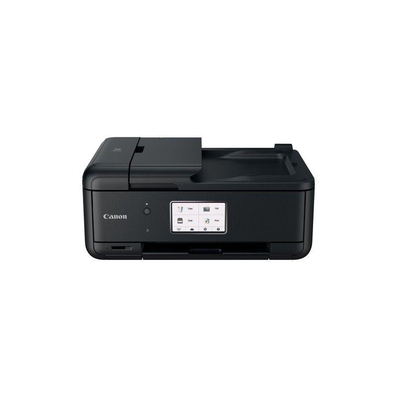 canon pixma tr8550 ad inchiostro a4 4800 x 1200 dpi wi-fi