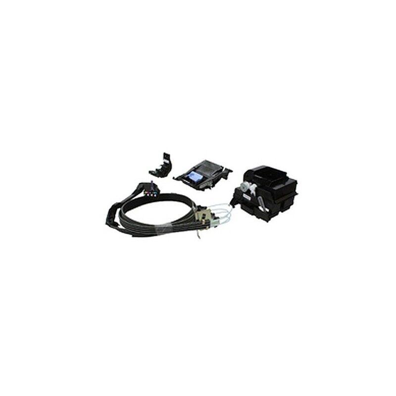 hp c7770-60287 kit per stampante kit di manutenzione