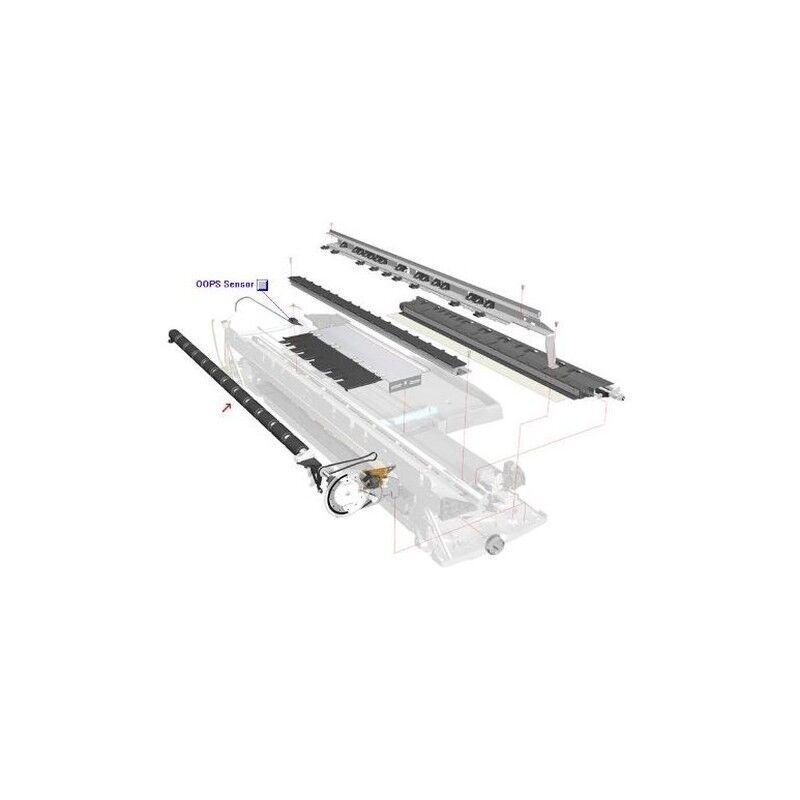 hp q1292-60211 kit per stampante