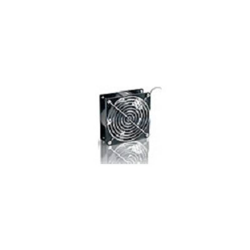 Tecnosteel Ventilatore Assiale Per Box (F9061)
