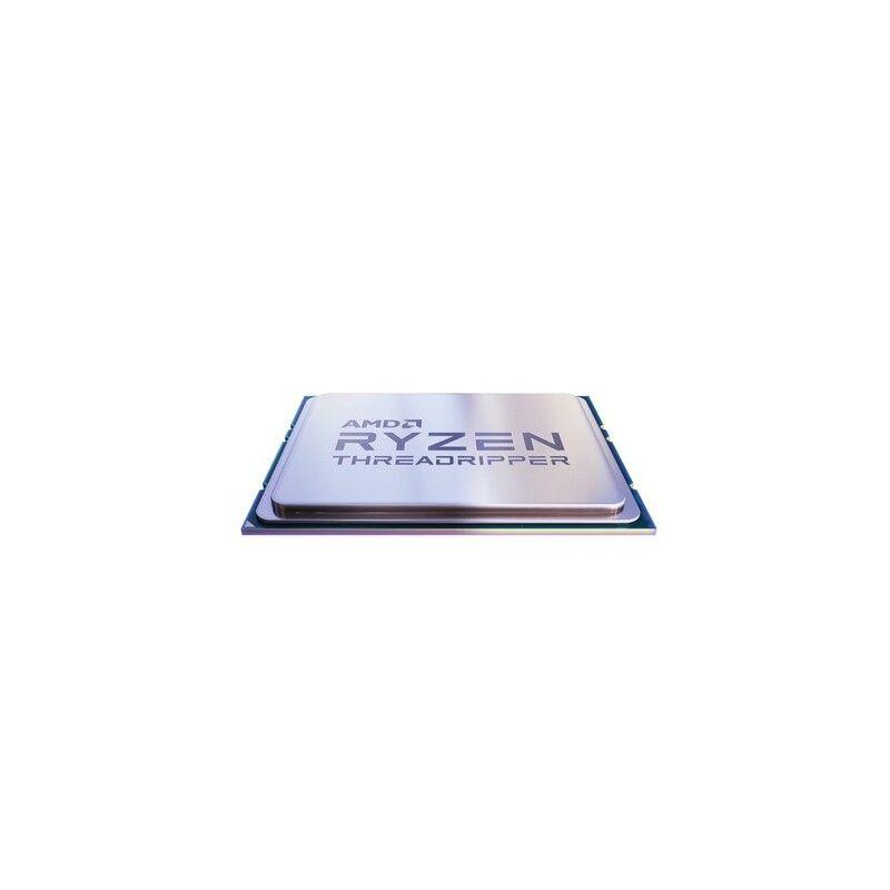 corsair mp600 core nvme ssd 4 tb qlc m.2 2280 pcie gen4 con dissipatore di calore (cssd-f4000gbmp600cor)