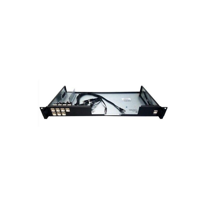 sonicwall 01-ssc-0742 kit di fissaggio