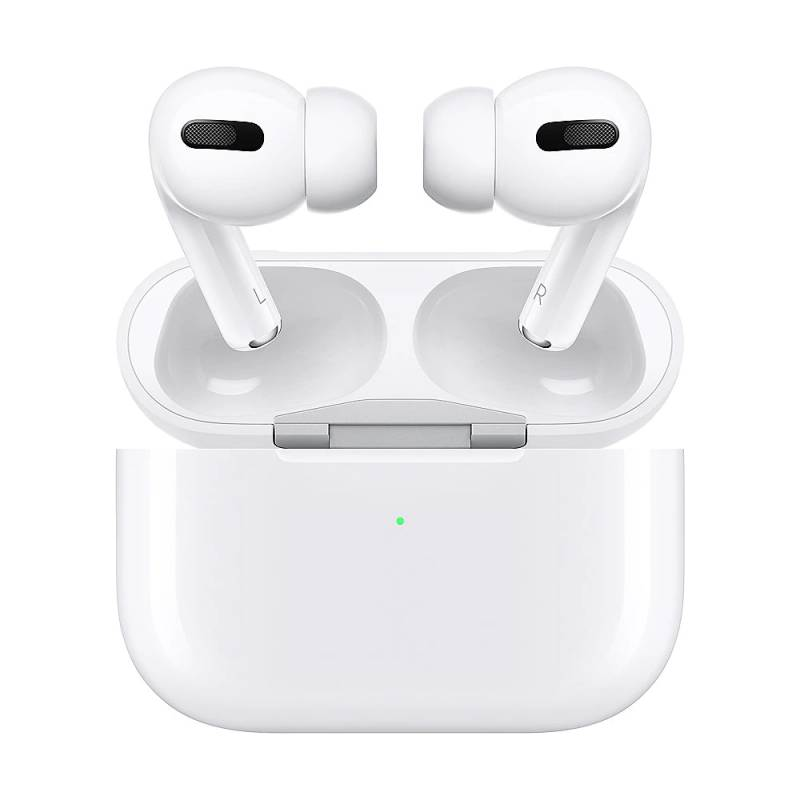 Apple Airpods Pro (My2019) Mwp22zm/a