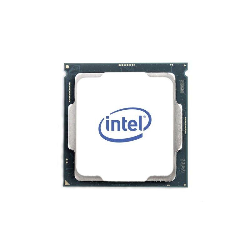 Panasonic Lumix Dmc-Fz1000 20.1mp Mos 5472 X 3648pixels Nero