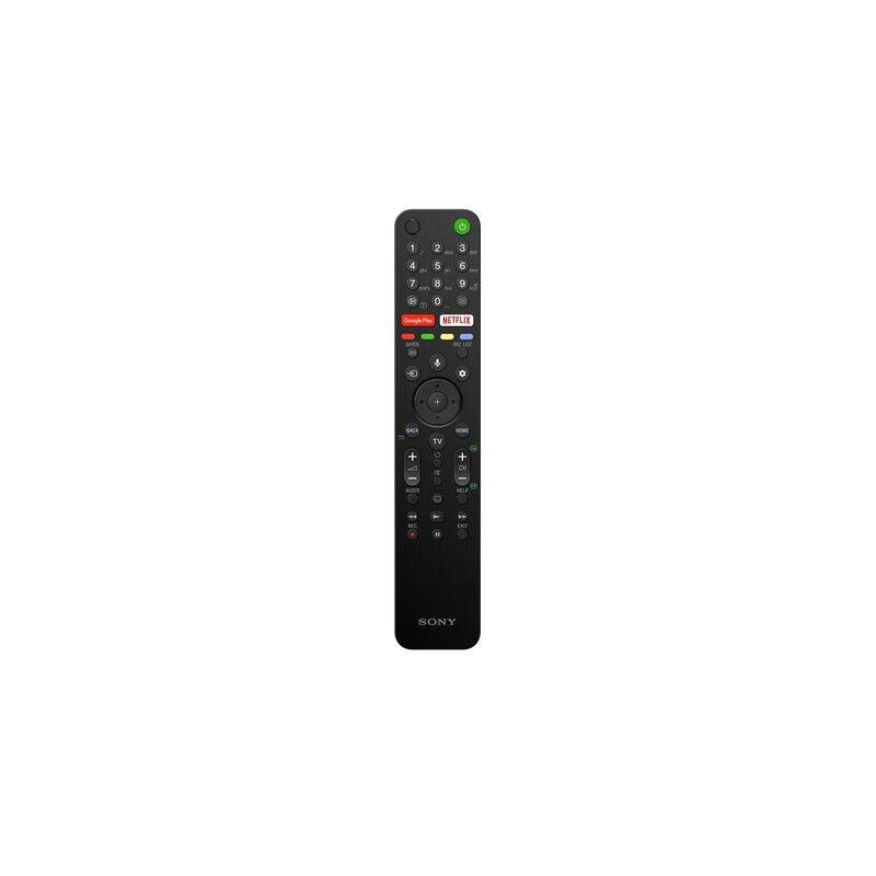 """Sony Ke55xh9096 139,7 Cm (55"""") 4k Ultra Hd Smart Tv Wi-Fi Nero"""