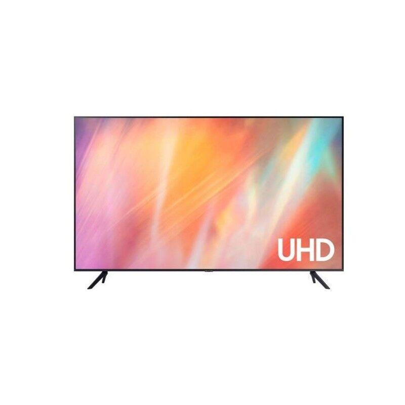 "Samsung Smart Tv 75"" Led Crystal 4k Ultra Hd Uhd Dvb T2/c/s2 Ue75tu7092 (Ue75tu7092_promo)"