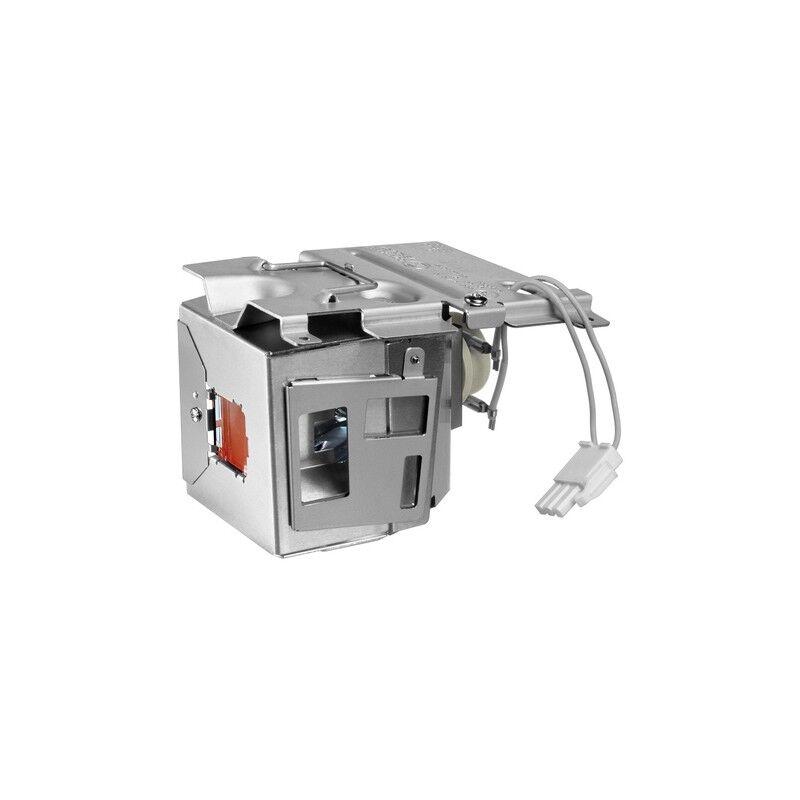 benq 5j.jg705.a01 lampada per proiettore