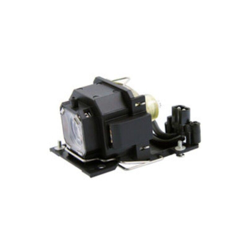 coreparts ml10157 lampada per proiettore 190 w