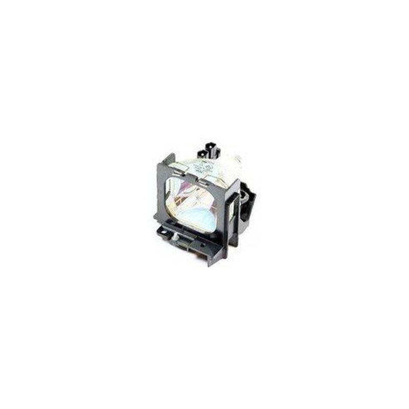 coreparts ml12225 lampada per proiettore 200 w