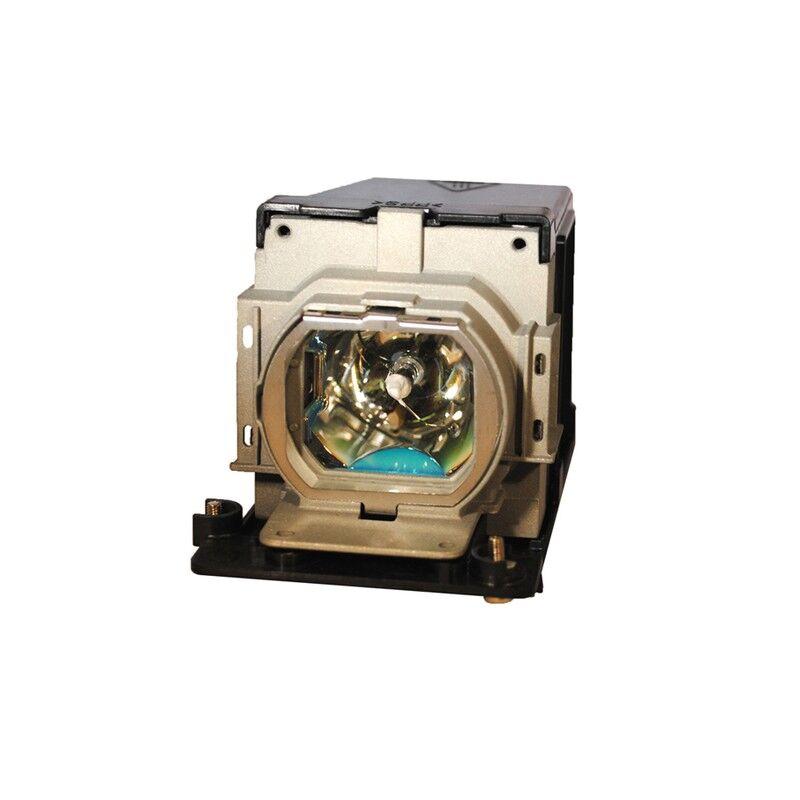 v7 vpl1502 lampada per proiettore 200 w