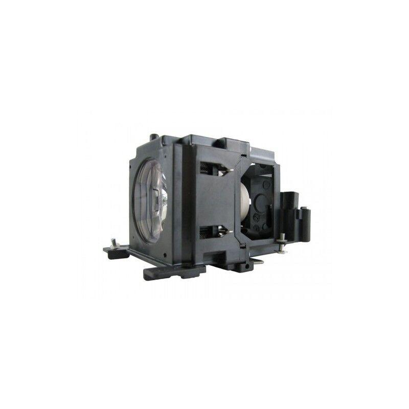 v7 vpl-cp-s240-2e lampada per proiettore 200 w uhb
