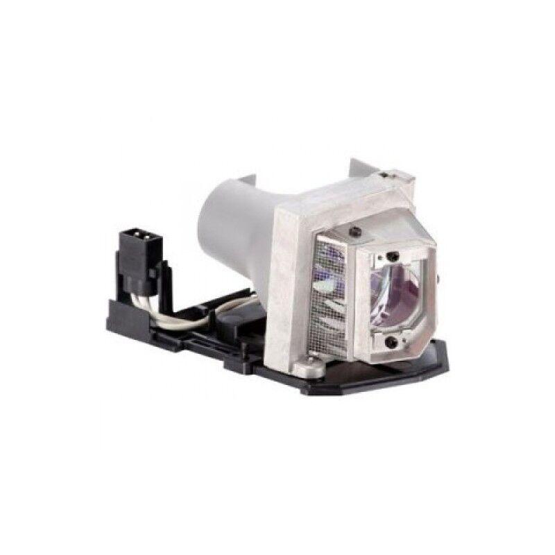 v7 vpl-468-8979-2e lampada per proiettore 200 w