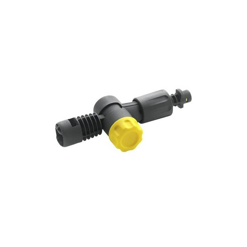 kärcher 2.640-733.0 accessorio e ricambio per aspirapolvere (2.640-733.0)