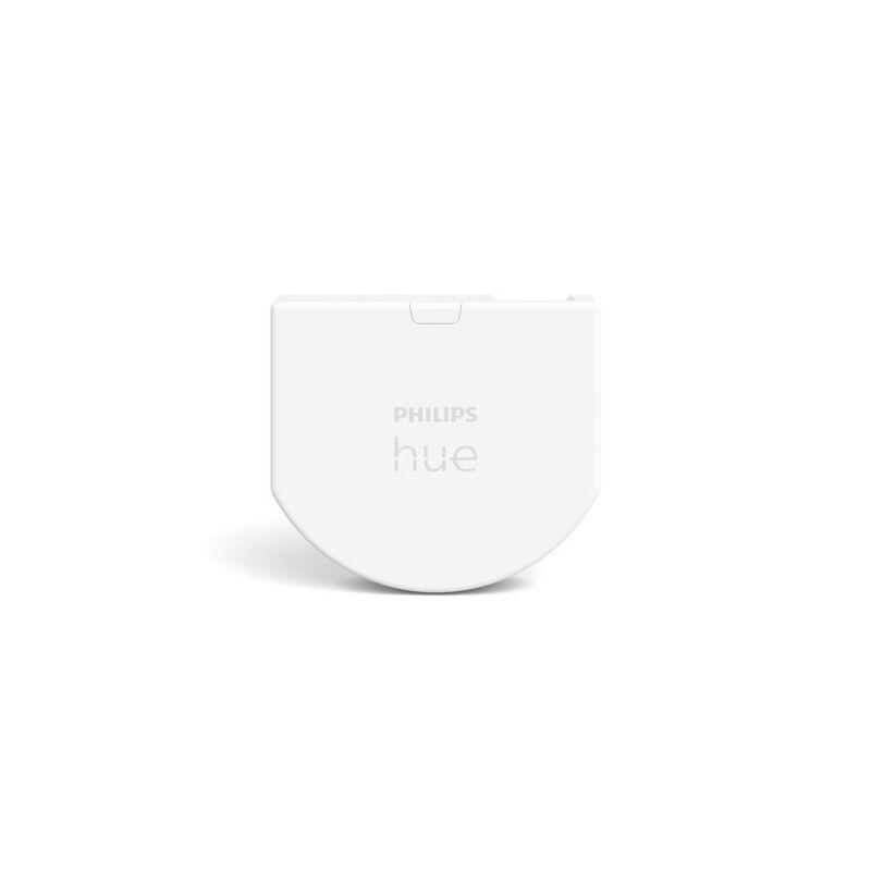 philips 8719514318045 controllo luce intelligente ad uso domestico senza fili bianco