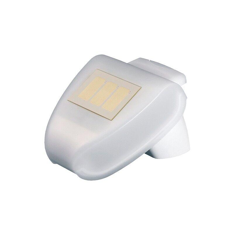 rademacher duofern umweltsensor 9475 sensore intelligente per ambiente domestico senza fili