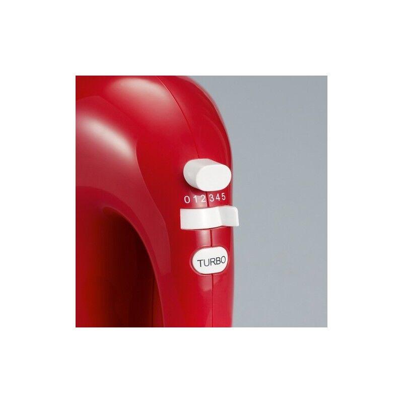 Climatizzatore Mobile Eurom Coolperfect 180 Wifi, 500m³/h, 2.2l/h, Filtro Antipolvere (380781)