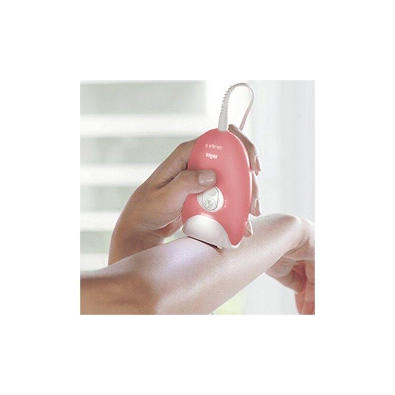 Comfee Deumidificatore Mddp-50den7, 850 Watt, 92,5-130 M³, Serbatoio Acqua 6l, Bianco (10000631)