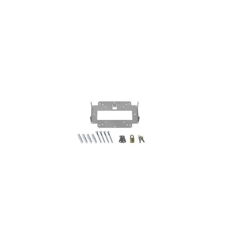 Lavastoviglie Semi-Integrata Neff S423j60s3e N50, Larghezza 60 Cm, Altezza 86,5 Cm, Sensore Di Carico, Acciaio Inox