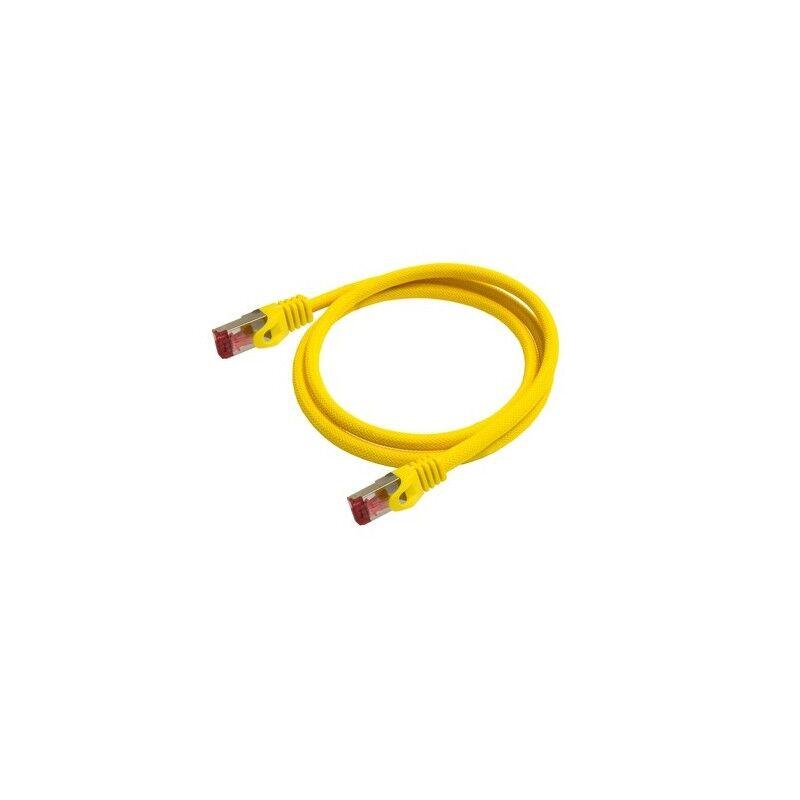 Electrolux Congelatore Verticale Lub1af22w 155cm A+ Bianco