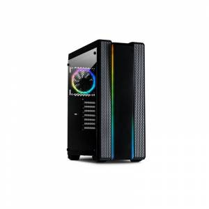 Hoover Xarion Pro Xp15 A Cilindro 1.5l 800w A Nero, Grigio, Rosso
