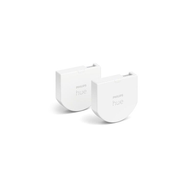 LG Lavasciuga F2dv9s8h2e Smart Thinq 8.5/5 Kg 1200 Rpm Bianco