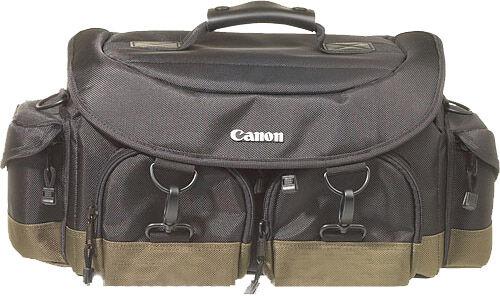 Canon 1eg Gadget Bag