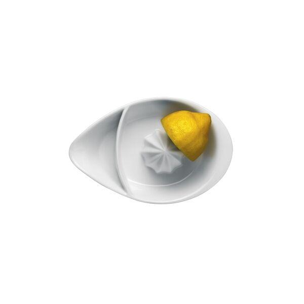 bodum provence spremiagrumi, ø 20 cm bianco