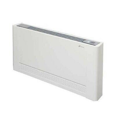 ventilconvettore termoconvettore fan coil innova airleaf dc inverter sl600c