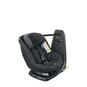 Maxi Cosi Seggiolino Auto Bebe Confort Axissfix Air Nomad Black